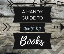 Death by books