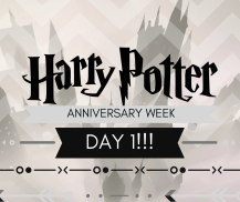 hp day 1 (1)