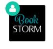 2018-07-21-16-38-bookstormgirl.wordpress.com.png