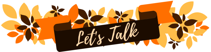 Fall Talk (1).png