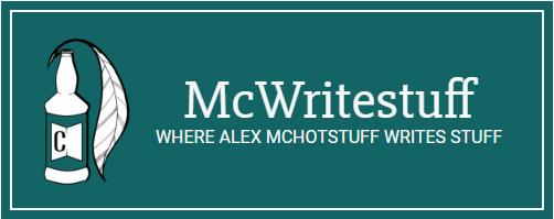 2019-06-24-01-20-mcwritestuff.com
