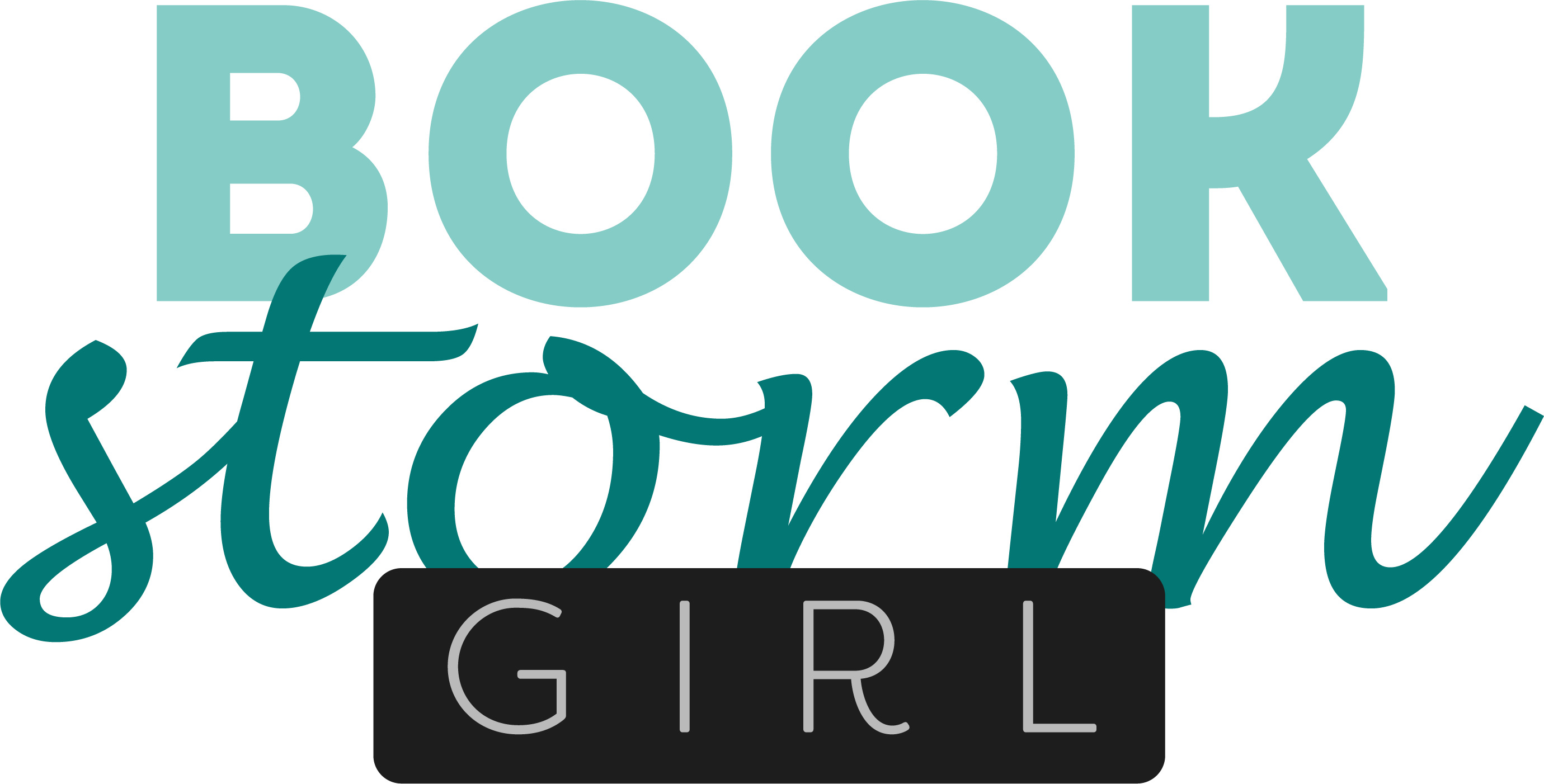 bookstormgirl